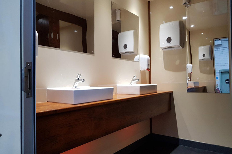 luxury-toilets-cheshire