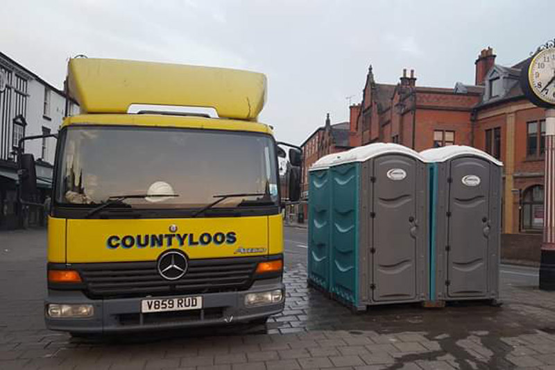 portable-toilets-cheshire